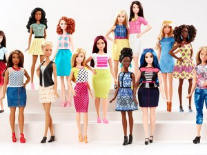 barbie-devient-ronde-grande-ou-petite-mais-pas-trop-quand-meme,M299464