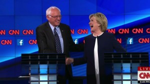 151013215526-bernie-sanders-democratic-debate-sick-of-hearing-about-hillary-clinton-emails-19-00005521-full-169