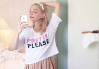 from-plastic-surgery-to-public-meltdowns-amalia-ulman-is-turning-instagram-into-performance-art-1414763082