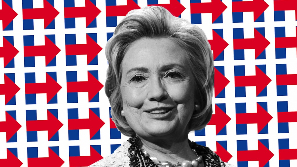 hillary-clinton-logo