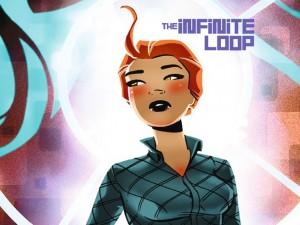 the infinite loop_cover