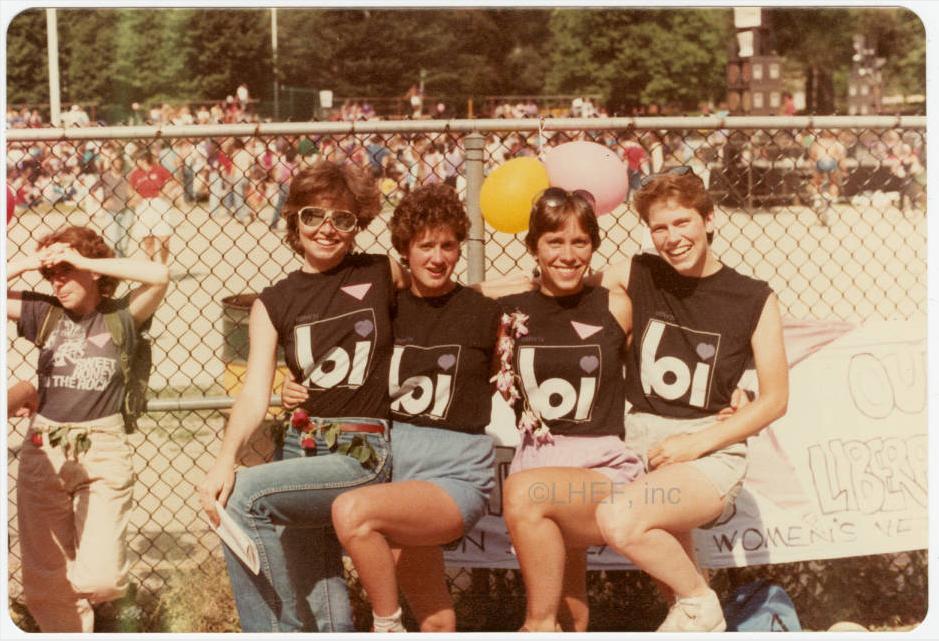 BiPride-1980s