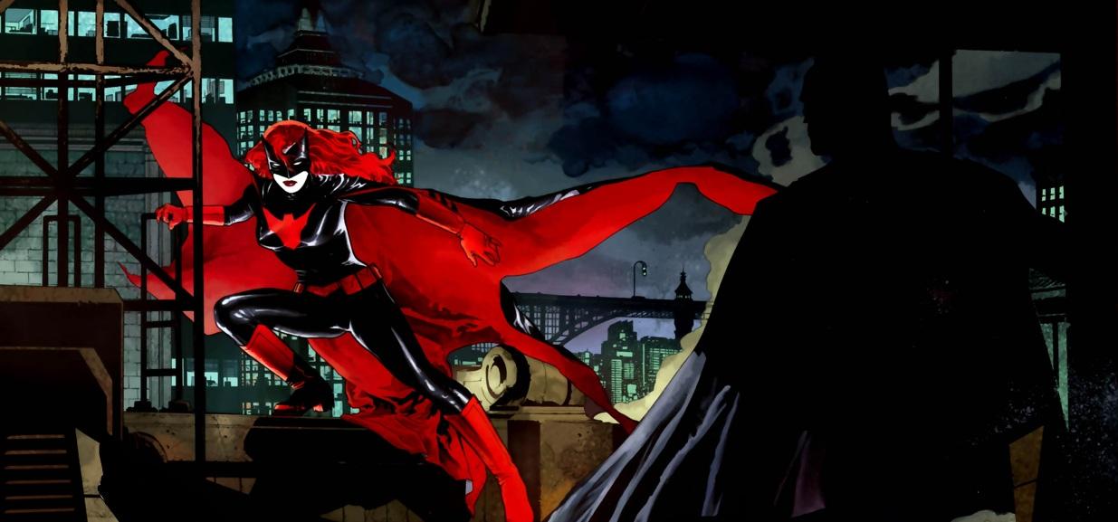 banner_batwoman