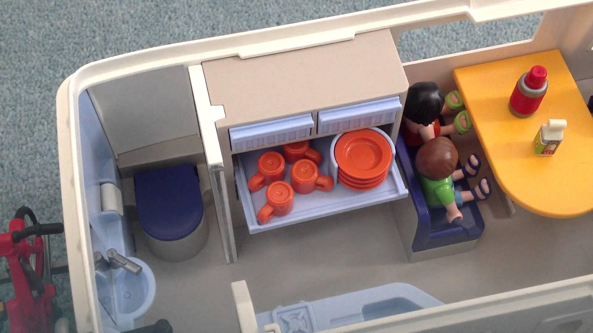 cohousing_2_playmo_campingcar
