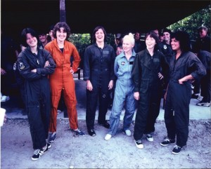 NASA-First-6-Female-Astronauts-Page-93-1024x825