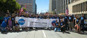 NASA_Ames_SF_Pride_2014-14_copy