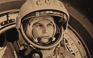 Valentina-Tereshkova-sepia