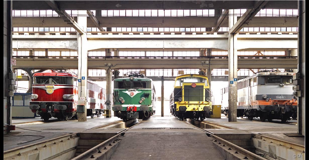 136101-grand-train-du-30-avril-au-16-octobre-2-article_diapo-1