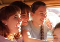 foxfire-confessions-d-un-gang-de-filles-foxfire-02-01-2013-1-g