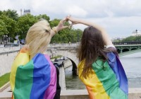 ian-daniel-gaycation-season-finale-as-told-to-body-image-1474579066-size_1000