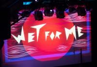 wet_10-16_lyon-8
