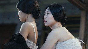 mademoiselle-park-chan-wook-cinema-une