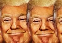Header Trump
