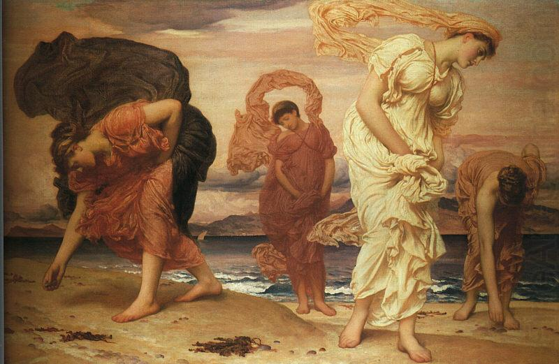 lord-frederic-leighton10