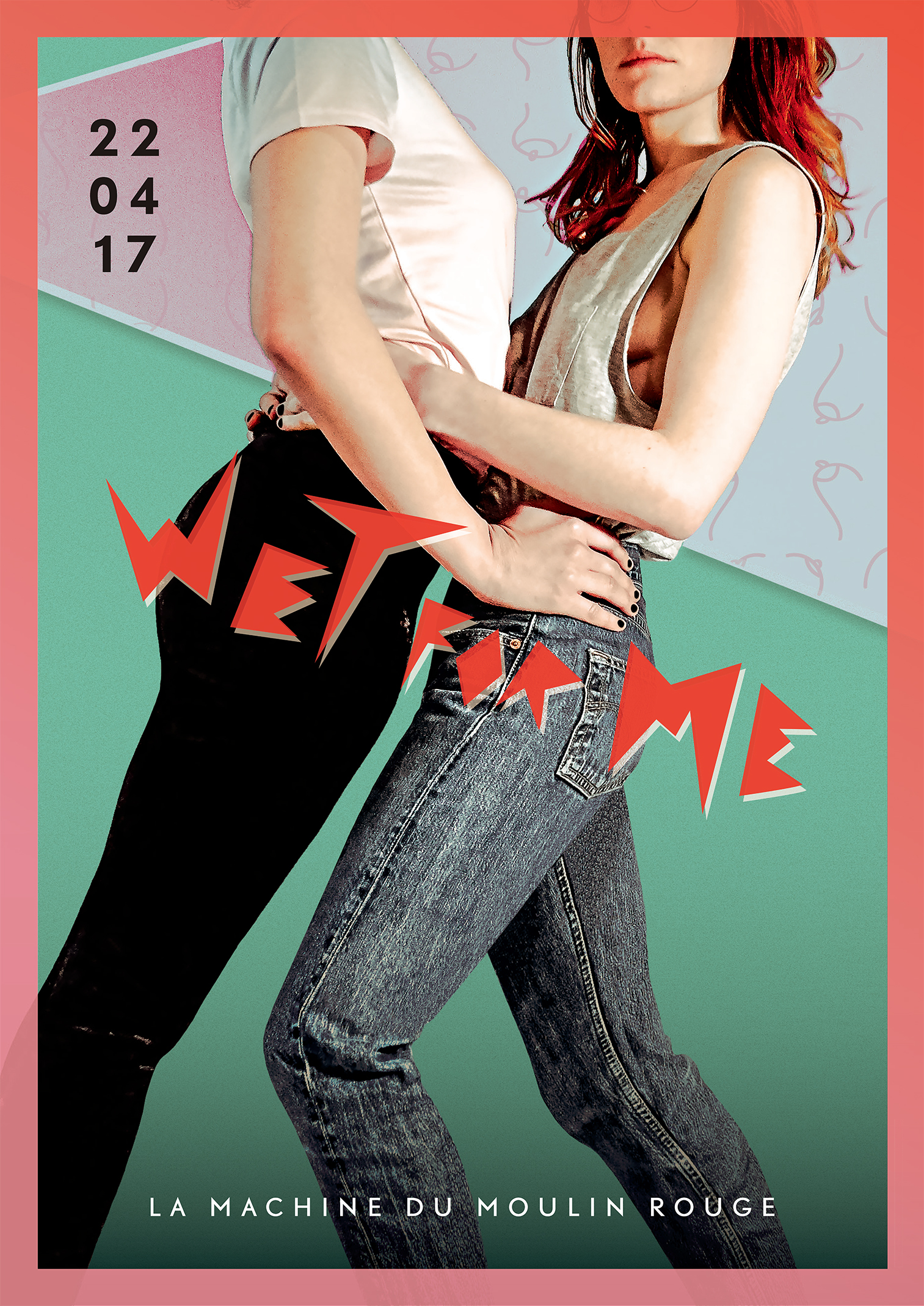 Affiche_WET_FOR_ME_Avril02