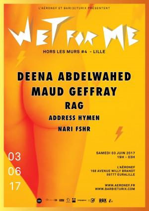 WFM_2017_facebook_event_affiche1