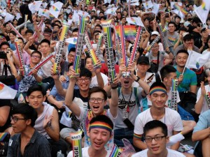 taiwan-mariage-gay