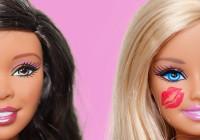 BBX_questionnaire_lesbienne_barbies_bisou