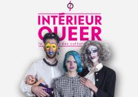 BBX_interieur_queer