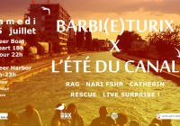 QUEER BOAT_2017_BANNIERE_EVENT2