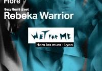 WFM_FEV_LYON2_BD