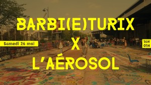 BBX x AEROSOL 2_banniere