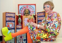 grayson-perry_1