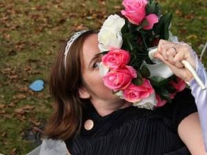 charlotte-de-bruges-mariage