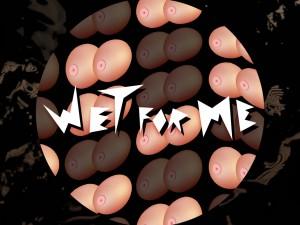Wet_EventFB_novembre2019_carre