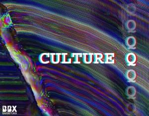CULTURE Q_VIGNETTE BASE_logo