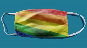 200320-Lang-LGBT-nightclubs-tease_f1js6i