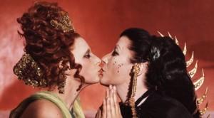 satyricon-kissing