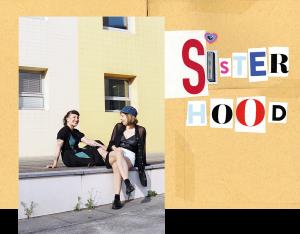sisterhoodsite-1