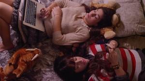 same-same-queer-women-dating-web-series