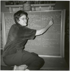 Barbara Gittings (2)