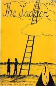 the-ladder-first-rung